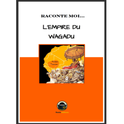 L'Empire du Wagadu