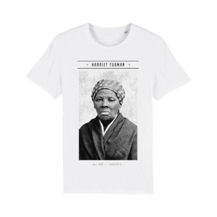 """My T-Shirt Afro - """"Malcolm X"""""""